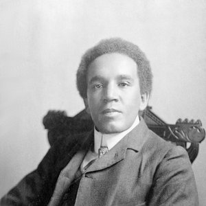 Image for 'Samuel Coleridge-Taylor'