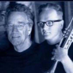 Image for 'Ray Manzarek & Bal'