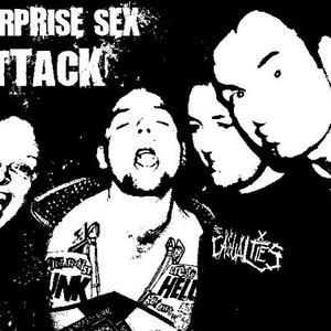 Image for 'surprise sex attack'