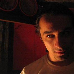 Image for 'Goran Toprek'