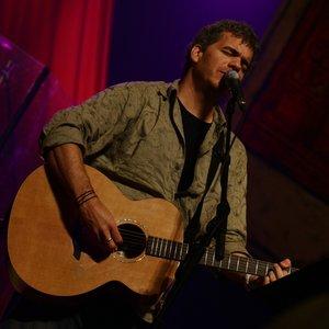 Image for 'Mark Tedder'