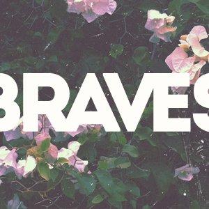 Imagem de 'Braves'