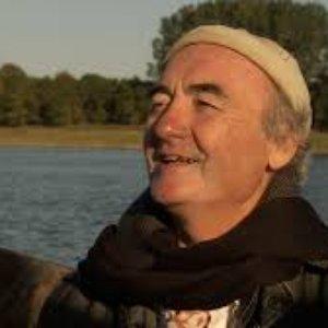 Image for 'Gérard Pierron'