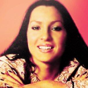 Image for 'Simone Drexel'