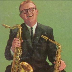 Bild für 'Billy Vaughn and His Orchestra'