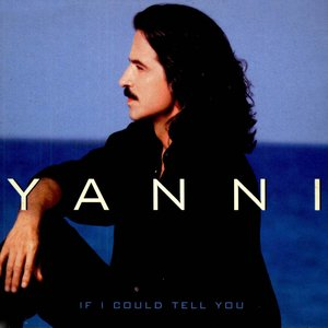 Image for 'Yanni feat. Chloe'