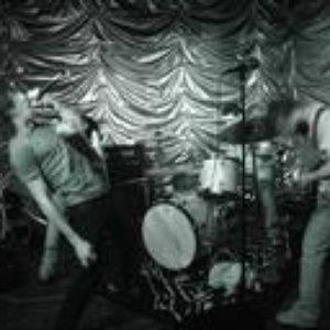 Image for 'Dohrn'