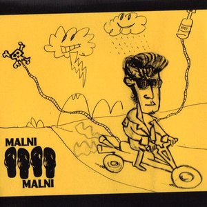 Image for 'Malni'
