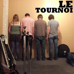 Bild för 'Le Tournoi'