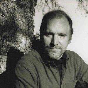 Image for 'Jonathan Dimmock'