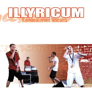 Image for 'Illyricum'