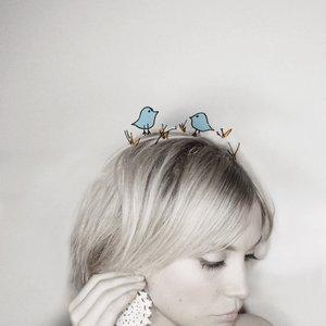 Image for 'Elle Skies'