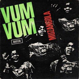 Image for 'Vum Vum'