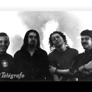 Image for 'Sobrepeso'