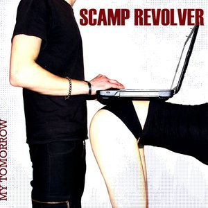 Image for 'Scamp Revolver'