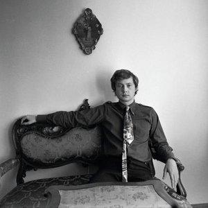 Image for 'Marek Grechuta'