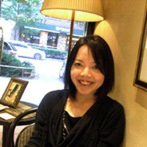 Image for 'Mari Yamaguchi'