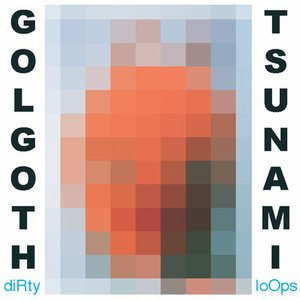 Image for 'golgoth tsunami'