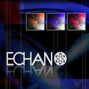 Image for 'Echano'