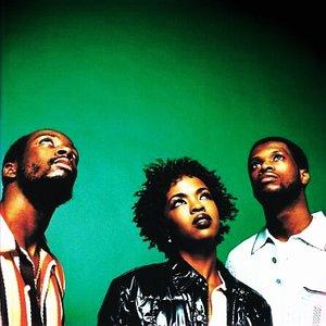 Bild für 'DJ Hype Vs. The Fugees'