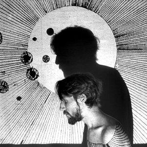 Image for 'Adam Chiapponi'