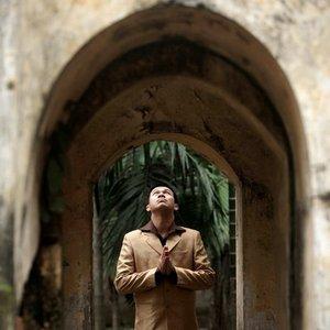 Imagem de 'Thái Hòa'