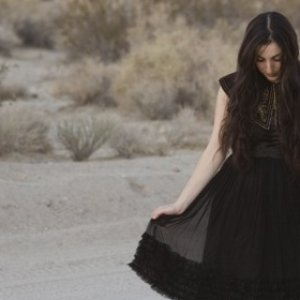 Bild für 'Marissa Nadler & Black Hole Infinity'