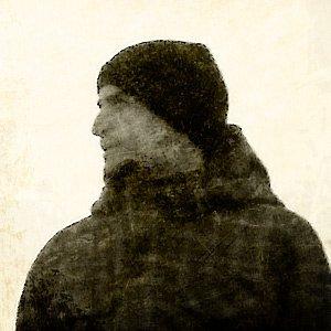 Image for 'MindWalker'