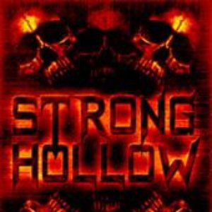 Image for 'Strong Hollow'
