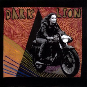 Image for 'Dark Lion'