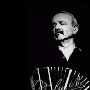 Image for 'Astor Piazzolla & Kronos Quartet'