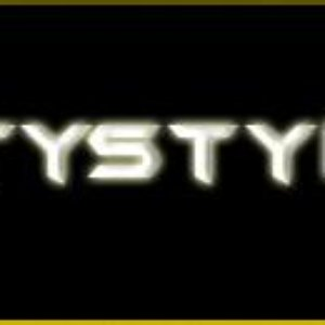 Image for 'Bootystylerz'