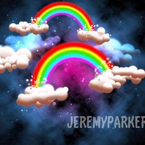 Bild für 'Jeremy Parker'