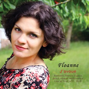 Image for 'Floanne'