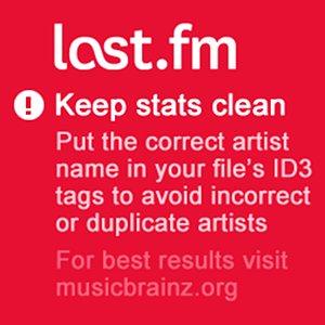 Image for 'Martin Solveig Feat: Ludacris'