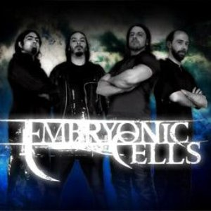 Image for 'Embryonic Cells'