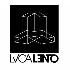 Image for 'Luca Lento'