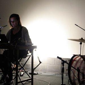 Image for 'Rachel Shearer'
