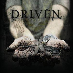 Image pour 'Drivenmx'