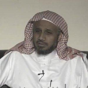 Image for 'Abdullah Basfar'