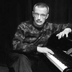 Image for 'Emil Viklicky Trio'