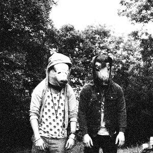 Image for 'Beard Of Wolves'