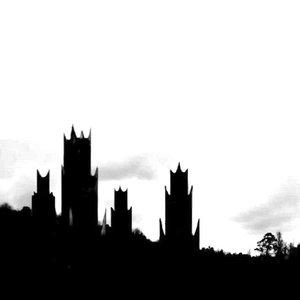 Imagem de 'Utred'