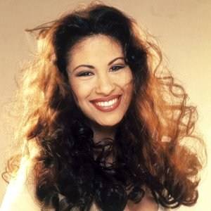 Image for 'Selena'