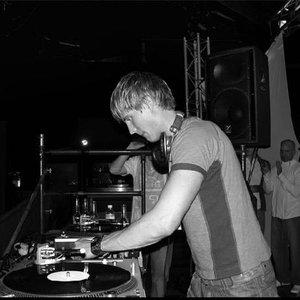 Bild för 'DJ Nemesis'