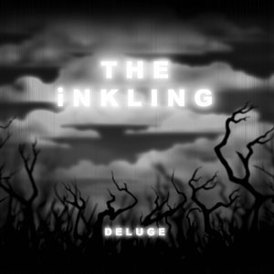 Image for 'The Inkling'