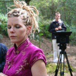 Bild für 'The Huxleys'