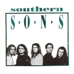 Image for 'Southern Sons'