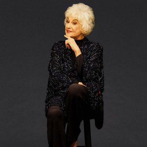 Image for 'Bea Arthur'