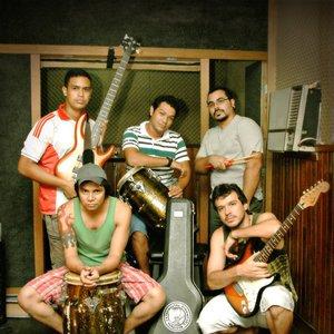 Bild für 'Os Tucumanus'
